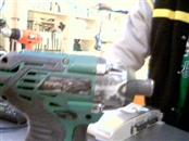 MASTER FORCE Cordless Drill 241-0425